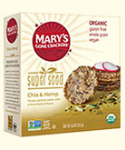 Super Seed Everything - Buy Now