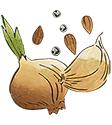 Super Seed Everything icon