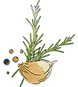 Original Herb icon