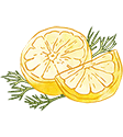 Super Seed Lemon Dill icon
