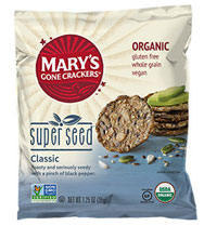 Grab 'N' Go Super Seed Classic - Buy Now